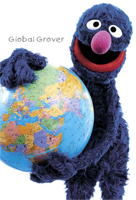 grover-big